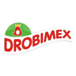 Drobimex – wdrożenie systemu xprimer