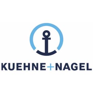 Kuehne Nagel – wdrożenie systemu xprimer