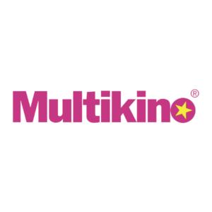 Multikino – wdrożenie systemu xprimer