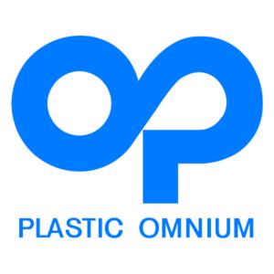 Plastic Omnium – wdrożenie systemu xprimer