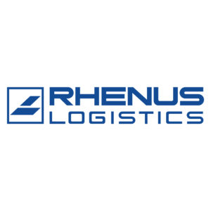 Rhenus Logistics – wdrożenie systemu xprimer