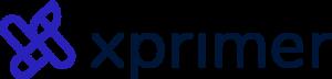 Platforma xprimer logo
