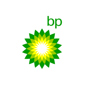 BP system do HR