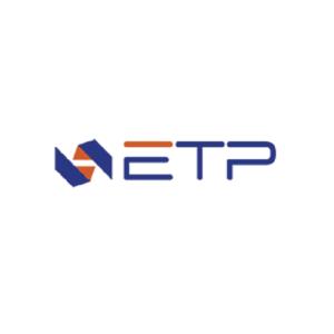 etp system dozarządzania pracownikami