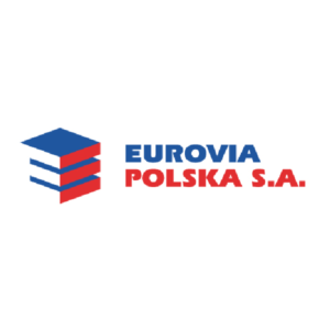 eurovia system do hr
