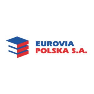 eurovia system do hr
