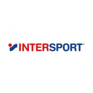 intersport zarządzanie pracownikami