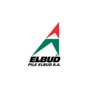 el bud system dozarządzania pracownikami