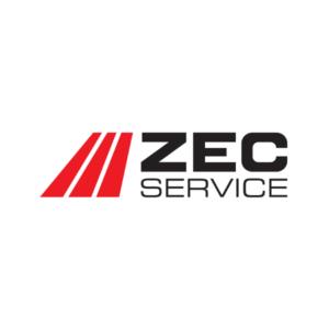 ZEC service system doewidencji czasu pracy