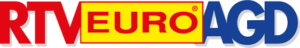 Euronet wdraża system xprimer