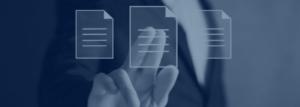 Digitalizacja wobszarze HR - e-teczka