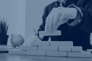 Digitalizacja procesów wprzedsiębiorstwie