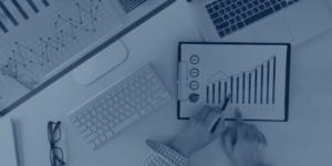 Zarządzanie zasobami - xprimer 4.1