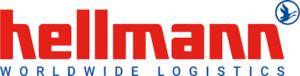 system xprimer wfirmie Hellmann Worldwide Logistics