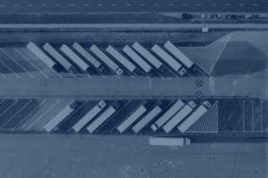 Rhenus Logistics - wdrożenie xprimer