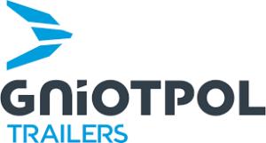 system xprimer wspiera firmę Gniotpol