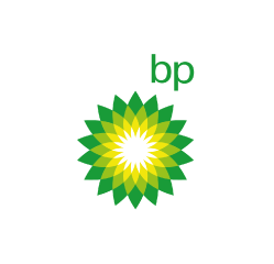 BP EUROPA SE Oddział wPolsce