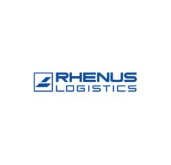 Rhenus-logistics